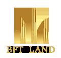 Công ty Bất động sản uy tín - BFT Land